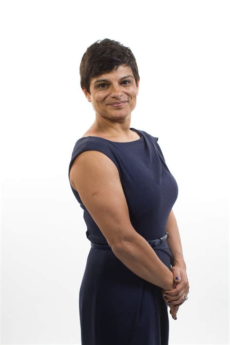 shadow front bench mp thangam debbonaire has confirmed that she s resigned