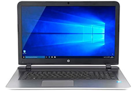 more hp laptop batteries recalled due to 'fire hazard