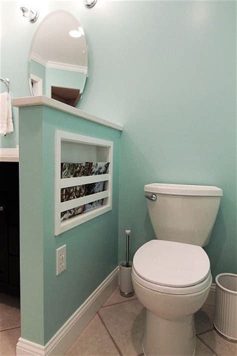 Storage Solutions For Bathrooms Bathroom Storage Solutions