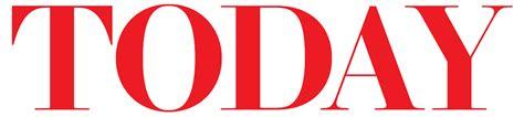 logo today today logo electrify asia ico
