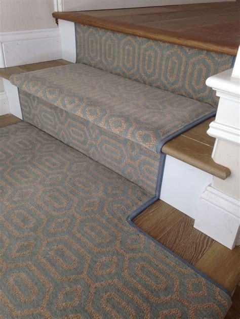 rugs for stairs runners 101 best stair runners images on stair runners stairs and carpets