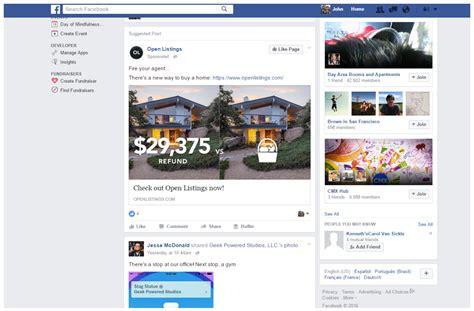 design home facebook best home interior design instagram interior design ideas