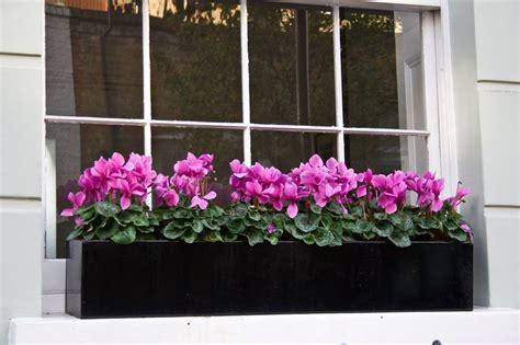 metal window boxes for plants window box company window boxes metal window