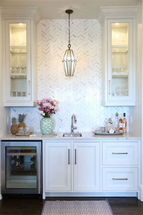 kitchen wet bar ideas 25 best kitchen wet bar ideas on pinterest wet bars