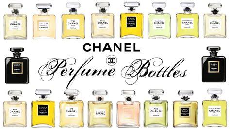 Best Product Parfum Original Reject Chanel Chance Edp 100 Ml Best bois des iles by chanel
