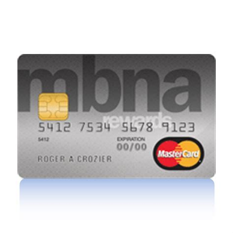 Credit Card For New Mba Students by On Credit The Of Borrowing Money