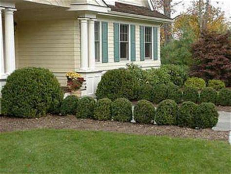 local landscape companies local landscape company install repair find local