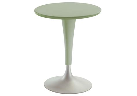 dr na coffee table kartell milia shop