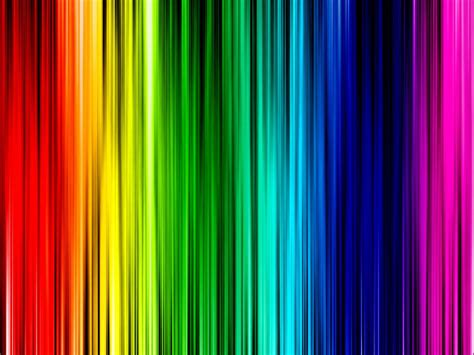 colorful colors visible colour spectrum colour blindness colour healing
