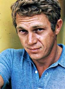 Steve Mcqueen Steve Mcqueen Photographed By William Claxton That