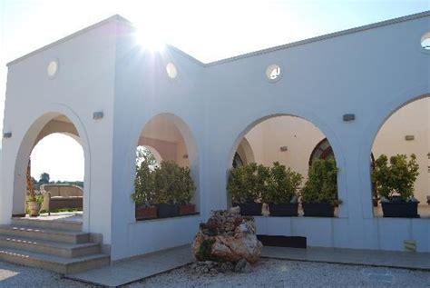 la terrazza quadrifoglio depandance picture of la terrazza quadrifoglio