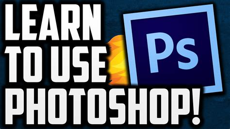 how to make a pattern in photoshop using an image how to use photoshop cs6 cc for beginners photoshop