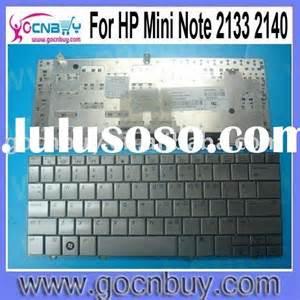 Keyboard Hp Mini 21332140 Series hp 2133 mini note bios disk lock password reset hp