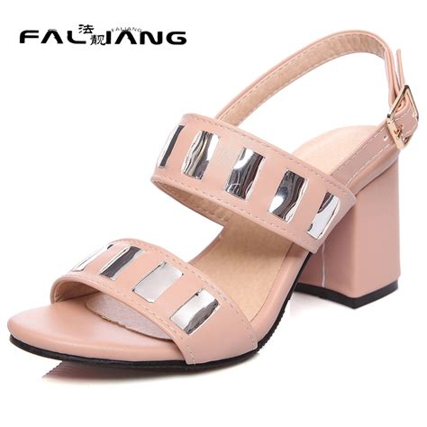 Ids196 Size 11 12 13 by Fashion New Arrival Big Size 11 12 13 14 15 Shoes