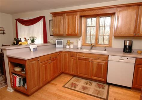 Images Of Small Kitchen Decorating Ideas Small Kitchen Decorating Ideas Smart Home Kitchen