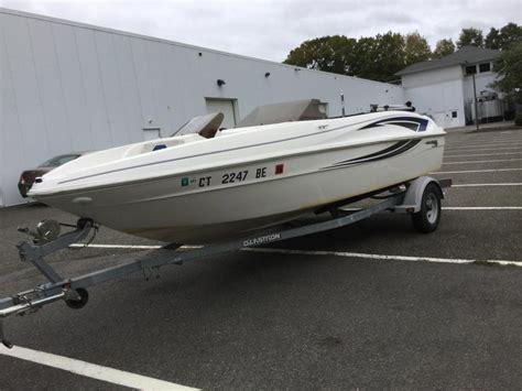 glastron boat key glastron ssv boats for sale