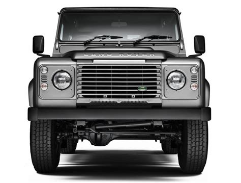 only drawing doodle defender land rover is working on a new defender autoevolution