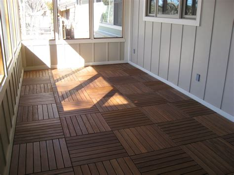 Flooring For Porches green house happy project of the new year