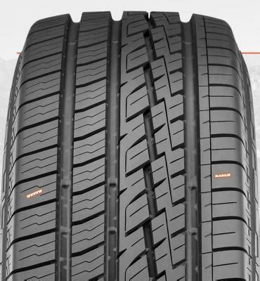 nitto tires  fairfax va weber tire company
