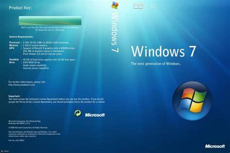 win 7 ultimate 32 bit full crack iso windows 7 ultimate 32 bit and 64 bit download full version