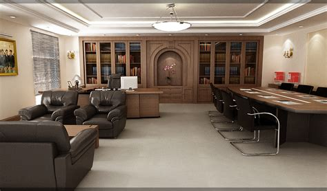 who directed four rooms interior design nguyencanhtinh s