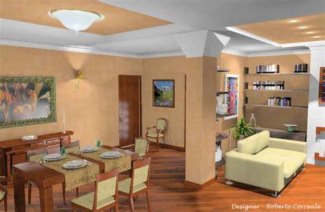 progetto arredamento casa arredamento casa soggiorno pranzo salone progetto