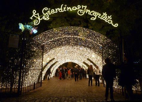 il giardino incantato salerno d artista di salerno anno 2015