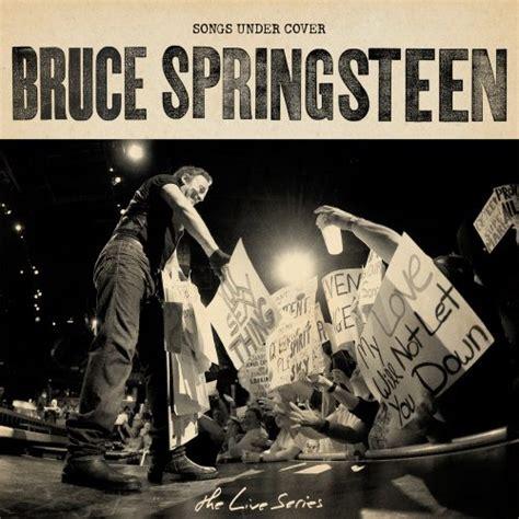 ranking   tracks  springsteens  songs