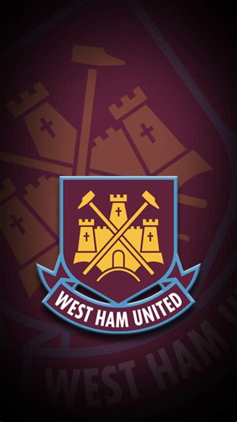 west ham wallpaper west ham united football club
