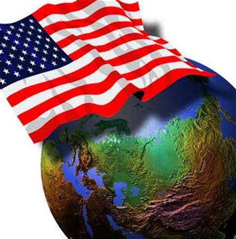 sociedad politica: la crisis hegemónica a escala mundial
