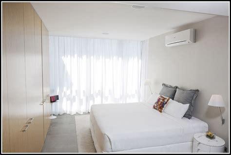 klimaanlage schlafzimmer klimaanlage f 252 r schlafzimmer nachr 252 sten page