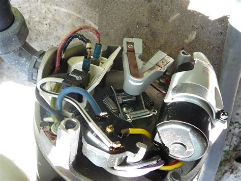 how to test pool capacitor how the common capacitor start pool motor works inyopools