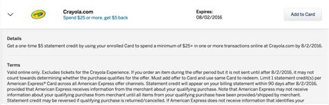 bed bath and beyond credit card login bed bath and beyond credit card login amex offers save