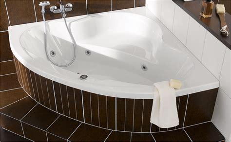 Ratgeber für Whirlpool Badewannen und Whirlpools von HORNBACH