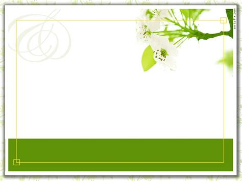 template card design free free sle invitation cards design
