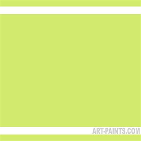 soft green color apple green soft landscape pastel paints n132241 apple green paint apple green color