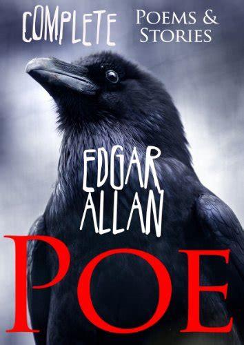 nekomonogatari black cat tale books edgar allan poe complete poems and tales 150 works