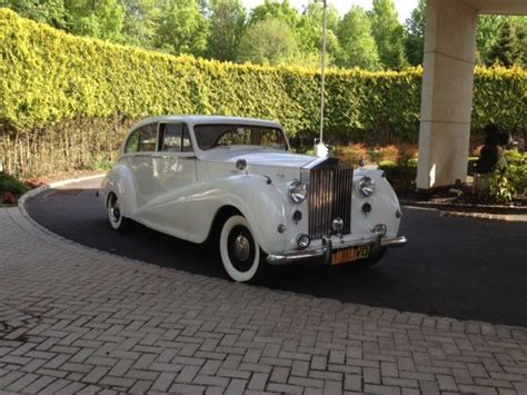 Rolls Royce Limo Rental by Rolls Royce Princess Limo Rental Vintage Wedding