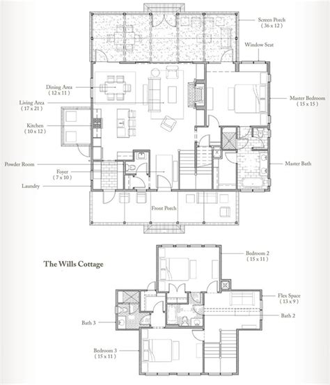palmetto bluff floor plans 137 best images about house plans on pinterest modern