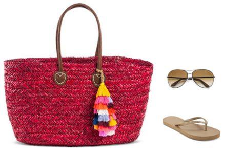 Update Devi Kroell Designer Handbags For Target by Essential Bag Target Straw Bag Arizona Midday 0