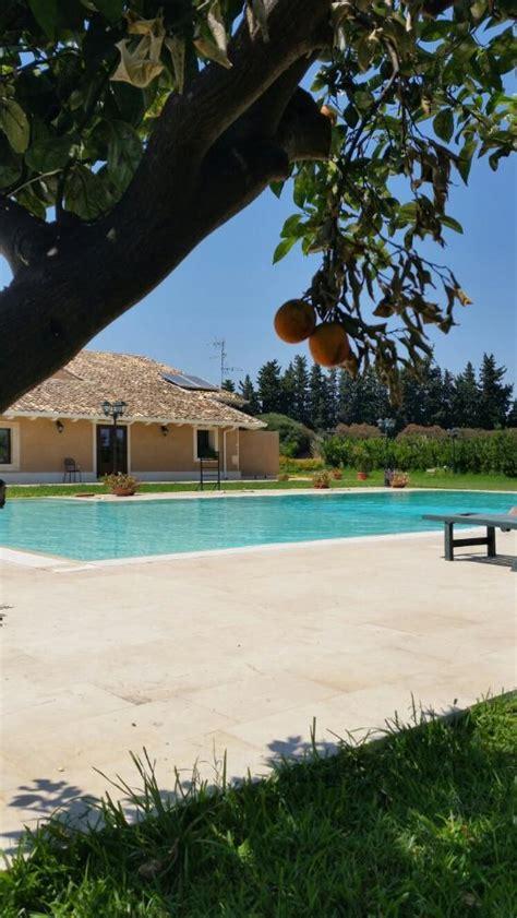 giardino di sicilia il giardino di sicilia agriturismo syracuse itali 235