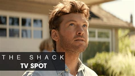 the shack 2017 movie official trailer believe youtube the shack 2017 movie official tv spot critics rave