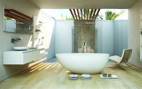 badezimmer einrichtung badezimmer einrichten schweizer anbieter f 252 r moderne