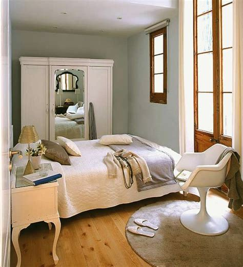 benjamin no fail paint colors bedrooms part ii laurel home
