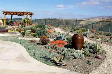 Backyard Desert Landscaping Ideas Desert Yard Landscaping Ideas Car Interior Design