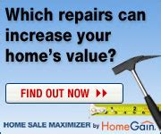 free homegain home values home prices and home