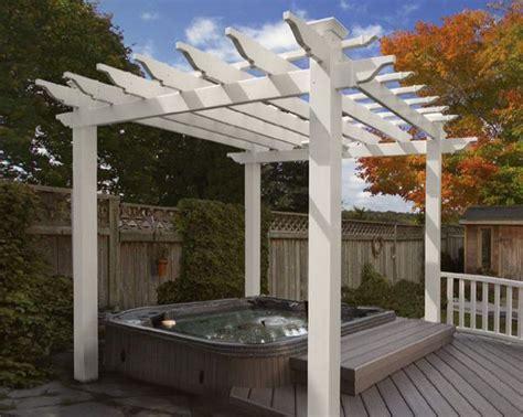 buy garden pergolas best deals on garden pergolas online