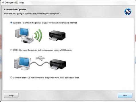 reset hp officejet 4620 to factory settings how to reset officejet 4620 to new out of box hp