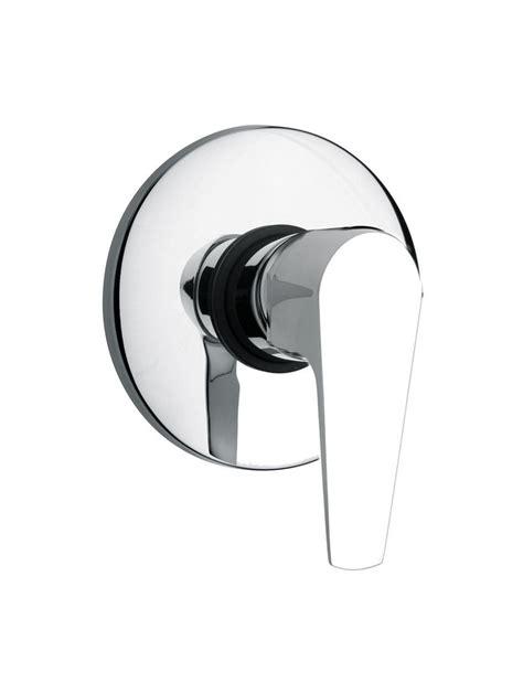 miscelatore doccia miscelatore monocomando incasso doccia rubinetti design