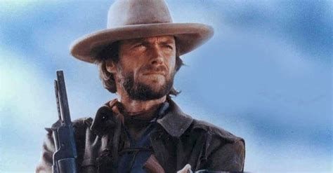 film terbaik clint eastwood clint eastwood movies list best to worst